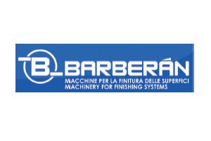 Barberan