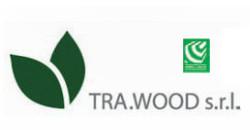 trawood