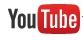 Youtube marchio