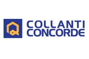 Collanti Concorde