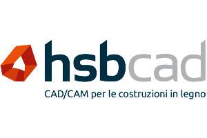 HSB cad