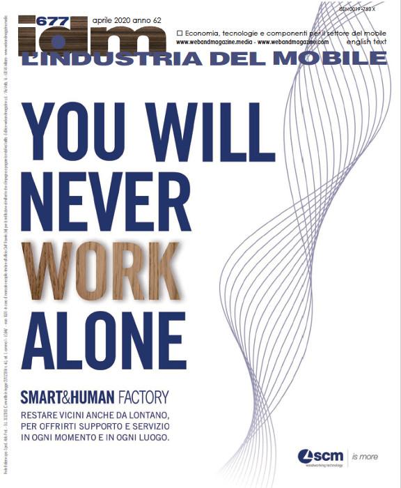 L'Industria del Mobile