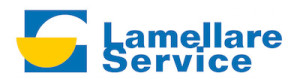 LAMELLARE SERVICE