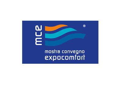 Calendario Fiere Milano 2020.Mce Mostra Convegno Expocomfort 2020 Web And Magazine