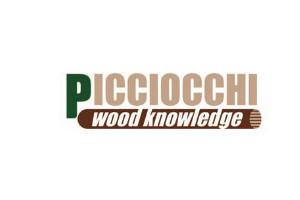 Picciocchi