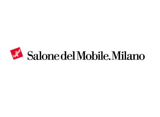 58a Edizione Del Salone Del Mobilemilano Nuovi Format Espositivi E