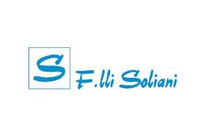 Soliani