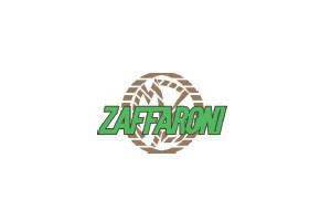 Zaffaroni