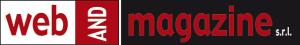 logo-wam